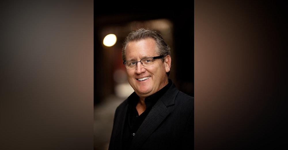 Episode 9 #SocialMediaSUCKS without Twitter, Influence and Social Media Marketing: Mark Schaefer