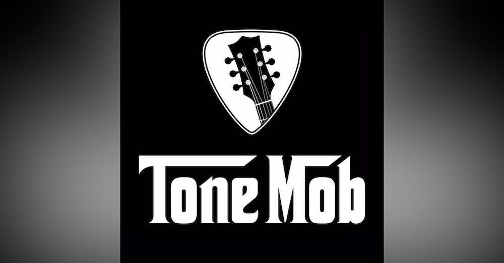 TM Podcast 055: Matt Eich of Mule Resonator Guitars