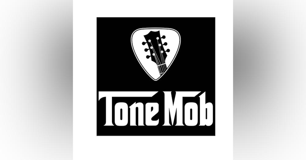 TM Podcast 058: A Car Ride With Jeston Porter!