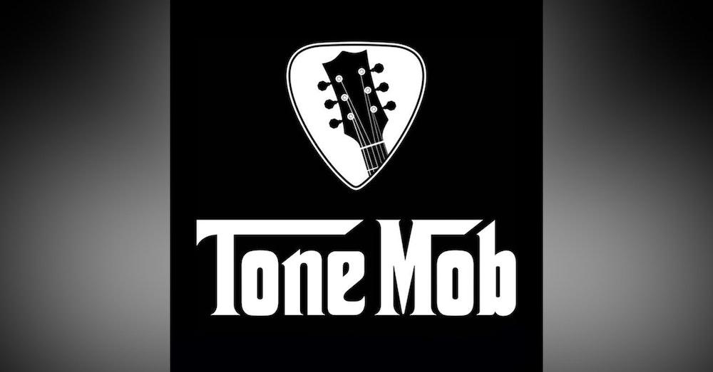 TM Podcast 074: Tom Wisniewski of MxPx