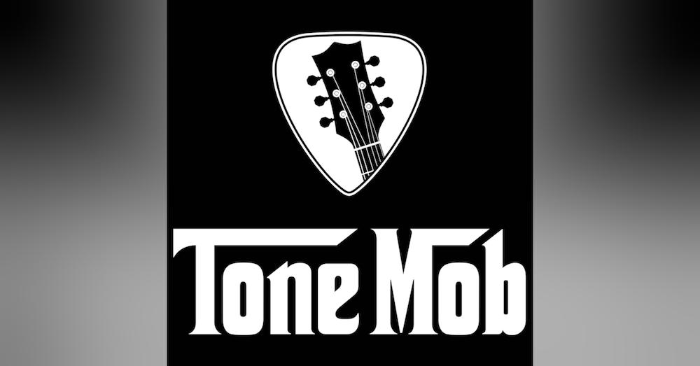 TM Podcast 042: Joel Korte of Chase Bliss Audio