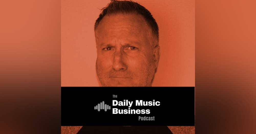 The Social Media Dilemma For Musicians Part 2 of 3 | Monica Strut and Paul Phelps