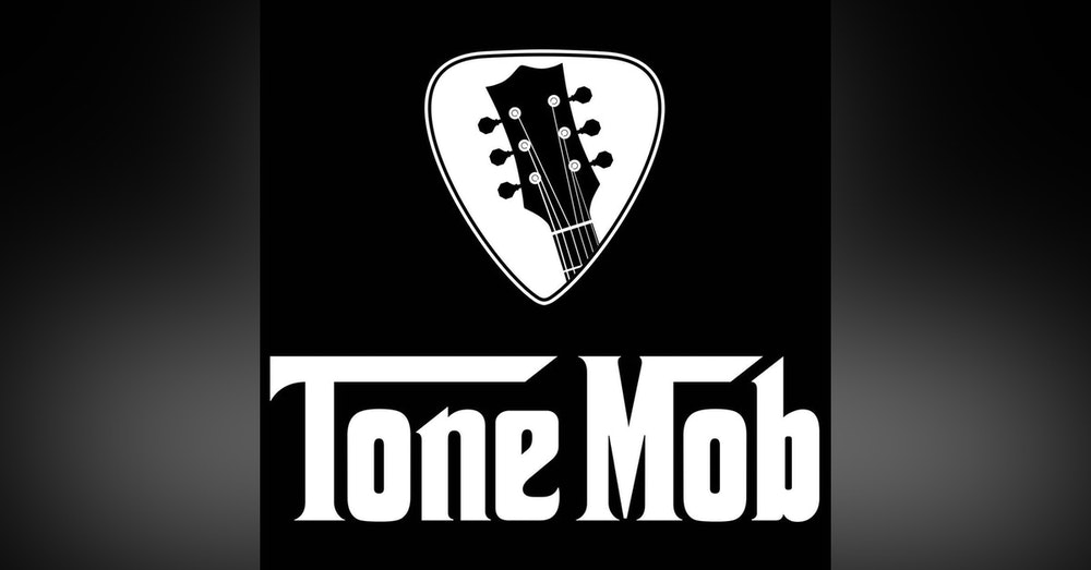 TM Podcast 025: Andrew Jackson Of Stone Picks