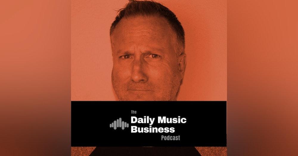 Music Branding and Music Marketing   Top Music Industry Advice