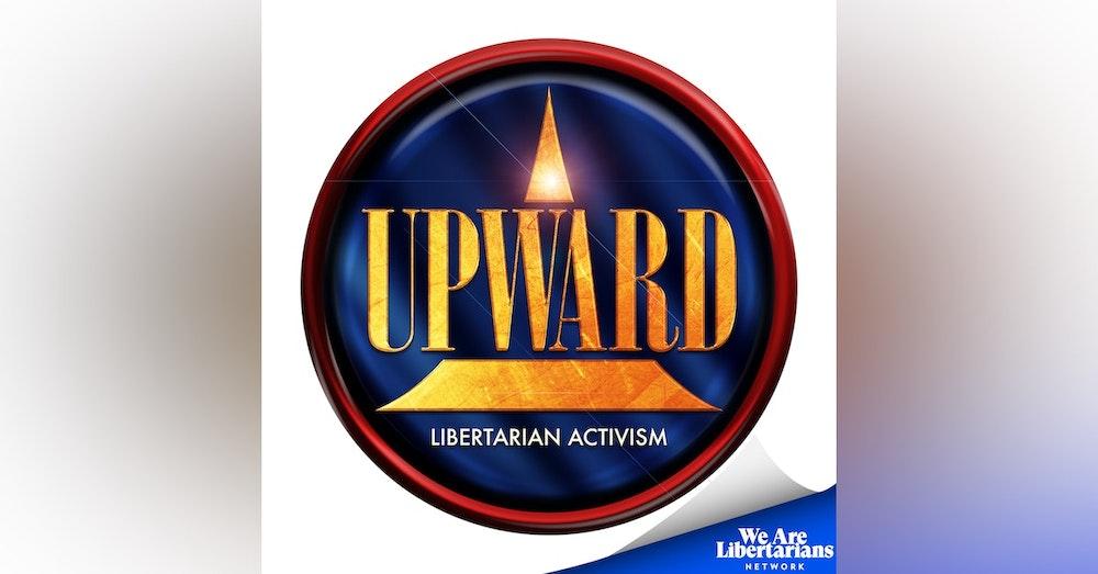WAL Episodes: Jenn Gray on Marketing Libertarianism