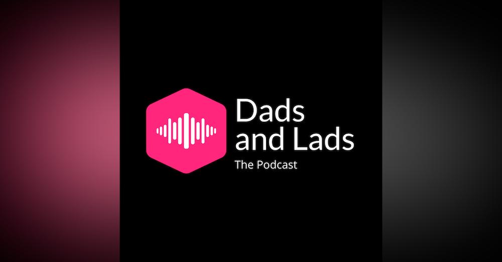 Episode 53 - Back Home
