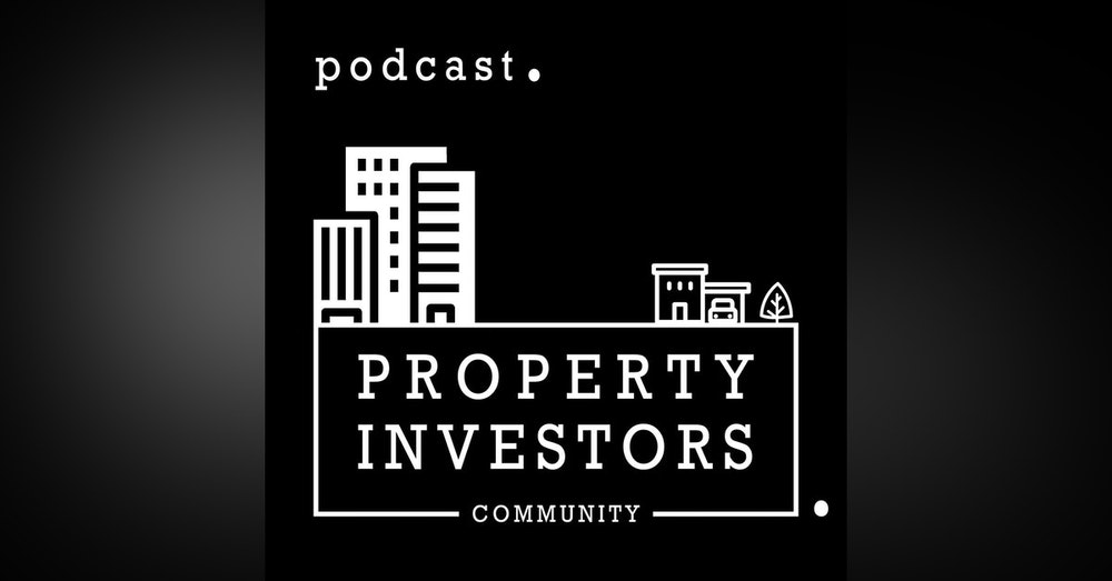 3: No Money Down, Property Investing.