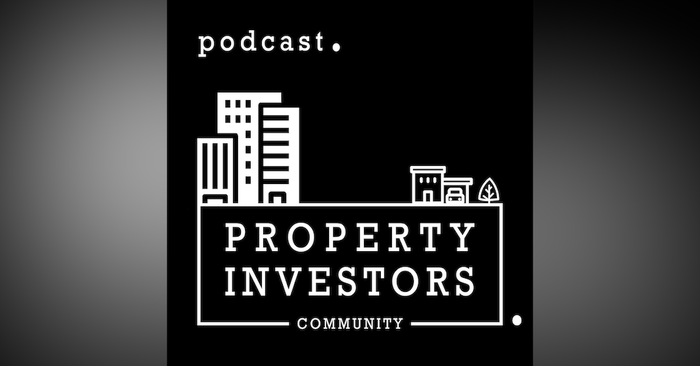 13: Interview - Steve Matthews - Head of Buy-to-Let at Octopus Finance