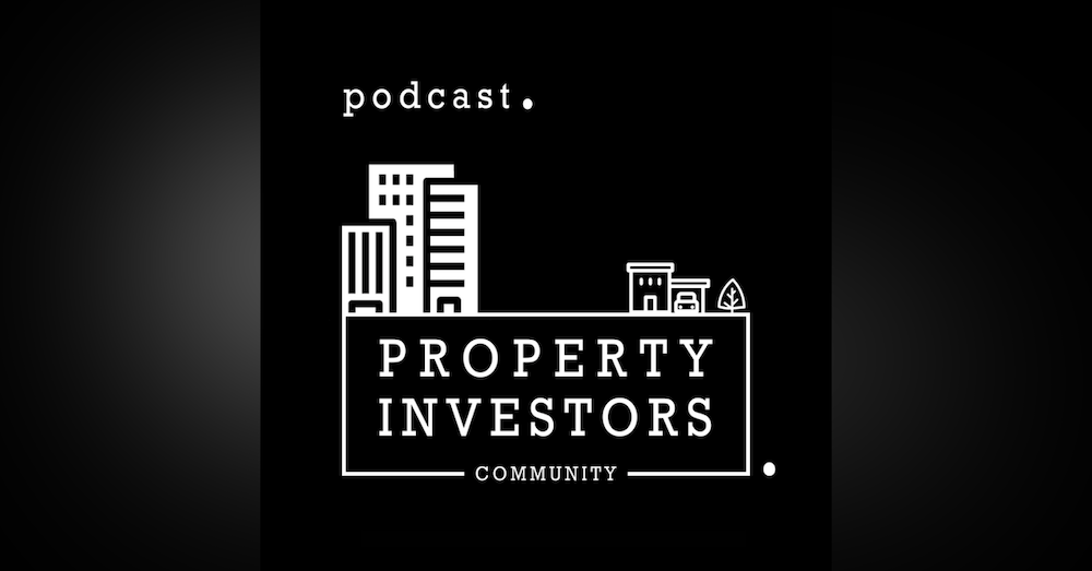 11: From Vice President of Goldman Sachs at 26 to CEO Of One Of The UK's Largest Mortgage Brokerages - With Ying Tan | Part 2
