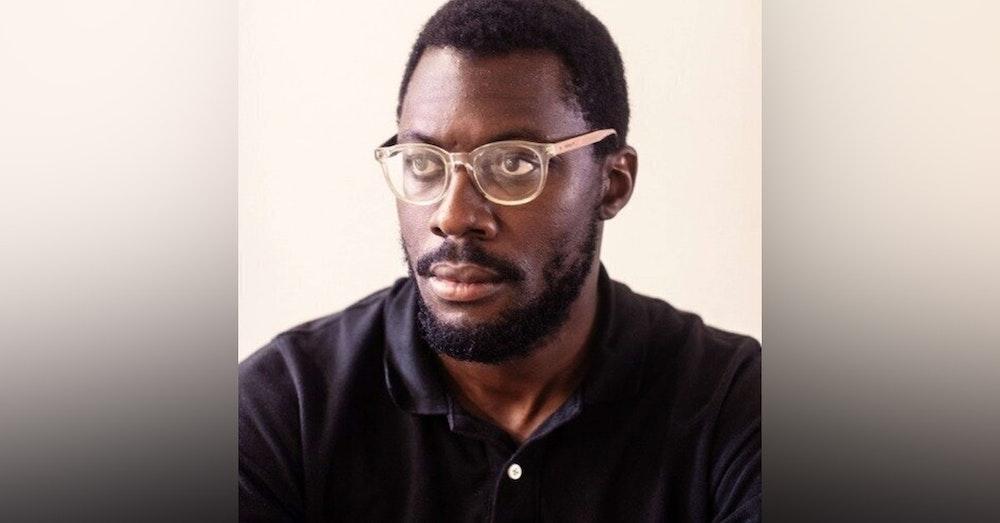 David Ibata