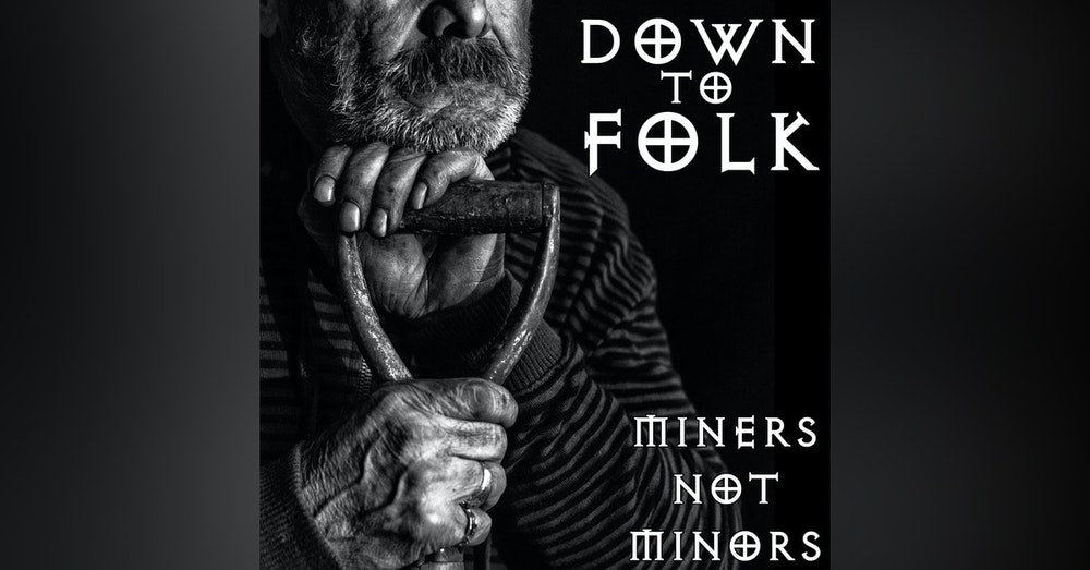 Miners Not Minors
