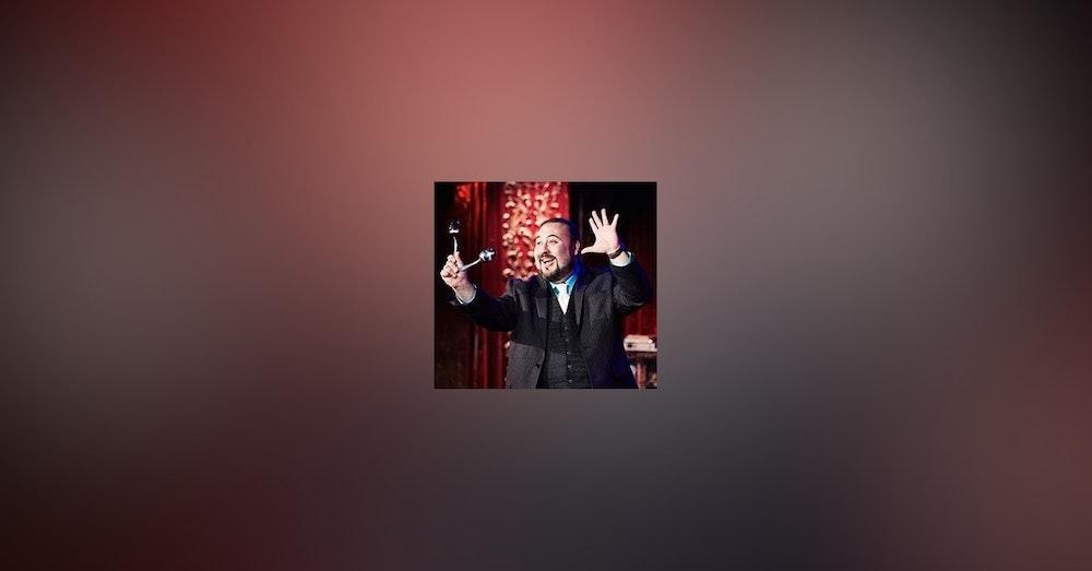 Paul Draper Magician, entertainer