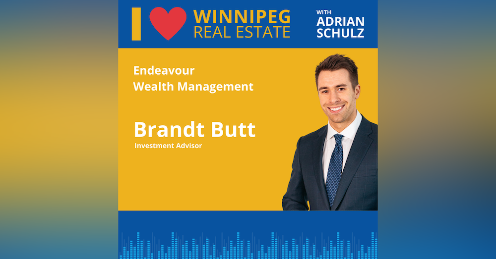 Brandt Butt on independent investment advice