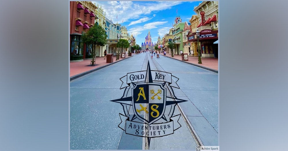 Disney World Trip Report July 2020:Reopening Edition