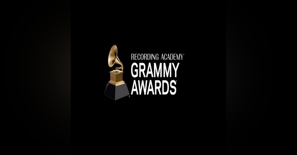 2020 Grammy Awards preview with Estelle California