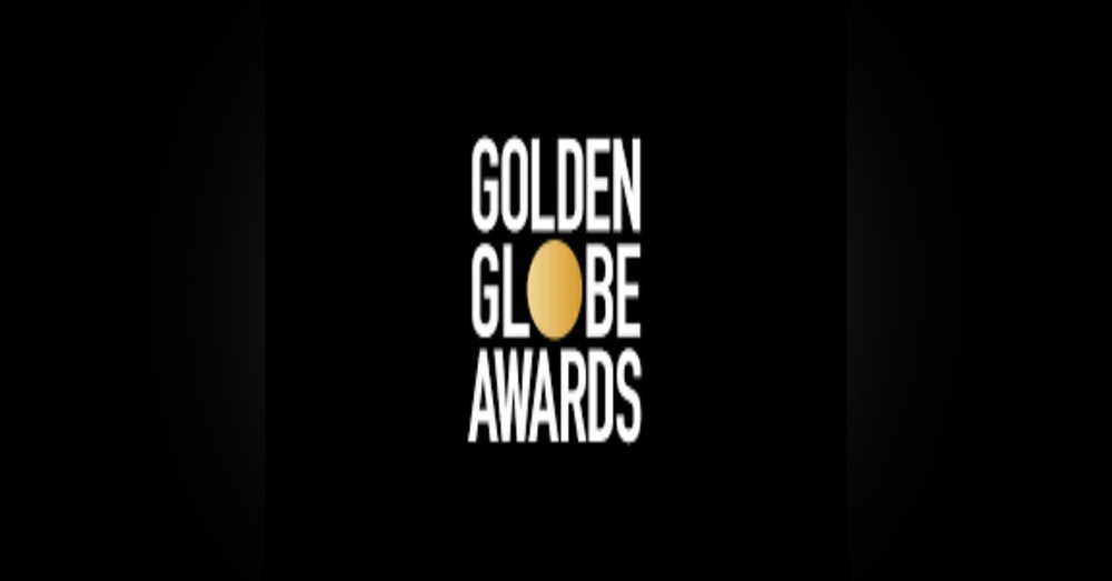 2020 Golden Globe winner predictions with Rick Lenz