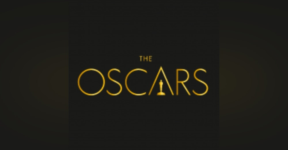 2020 BAFTA review and Oscar Awards preview with Rick Lenz
