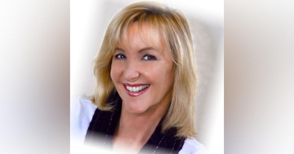 Interview with Hypnotherapist Wendi Friesen