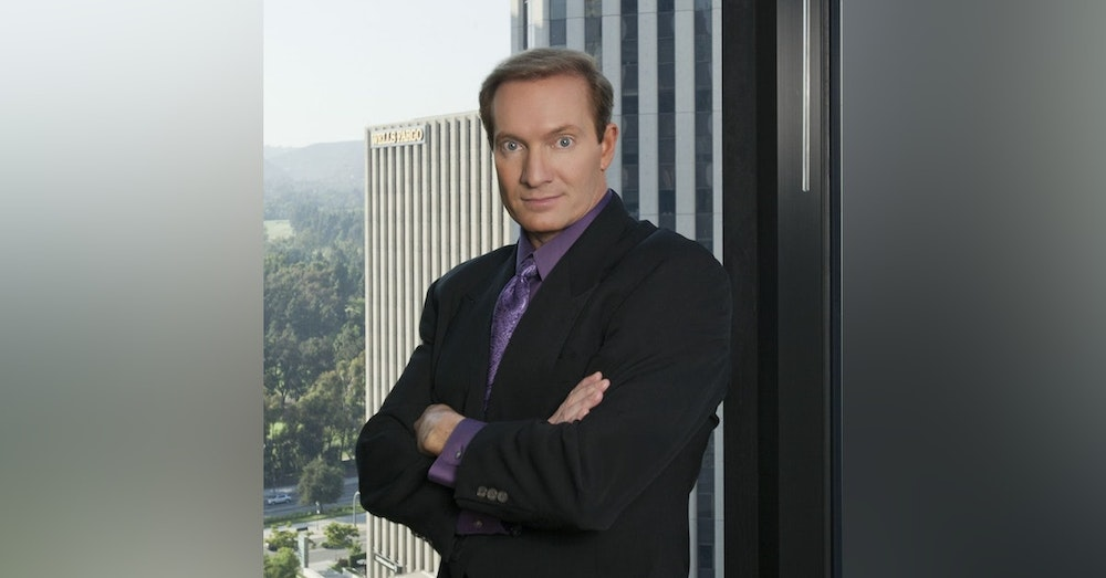Guest - Hollywood : Celebrity attorney Tre Lovell