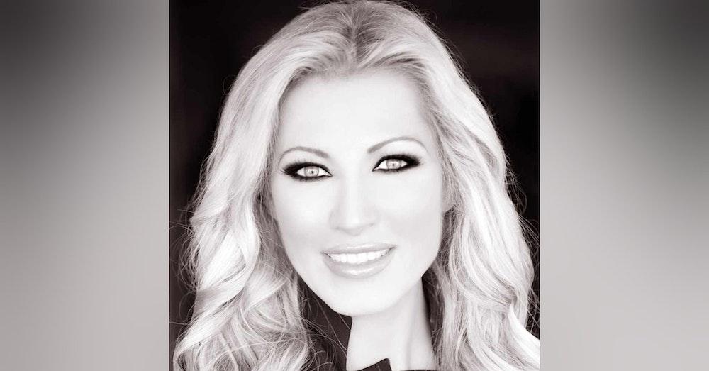 Guest: Kari Alexander
