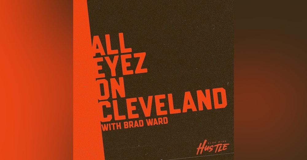 Browns Draft Targets & Clowney's Season with Titans featuring Denard Walker