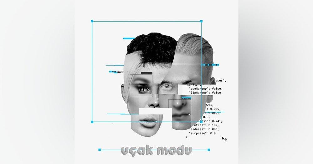 Otomatik Cinsiyet Tanıma Teknolojisinin Tehlikesi #10