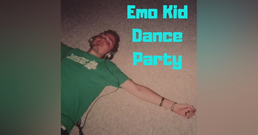 Emo Kid Dance Party | Eleven Years Later