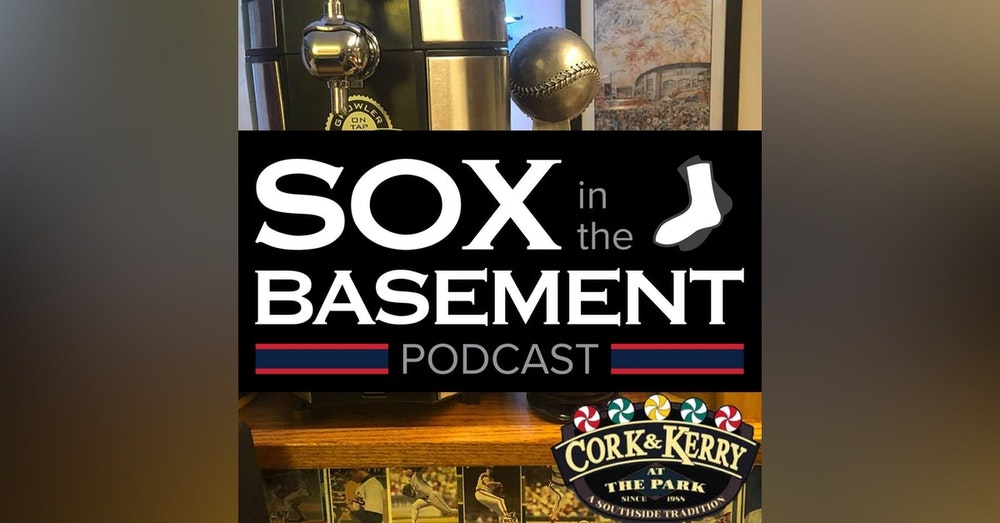 Can You Really Project The 2020 White Sox?