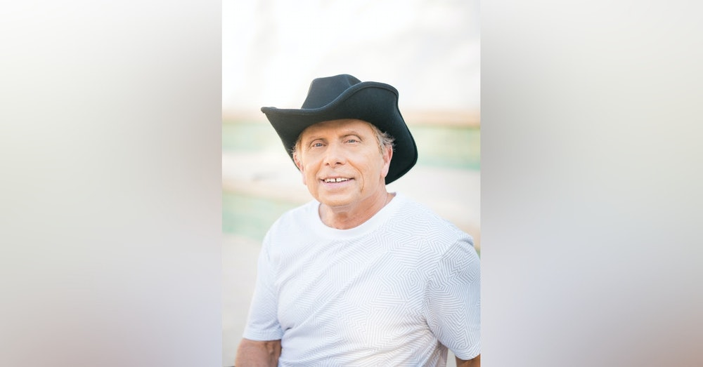 Larry Jay Country Music Singer song writer