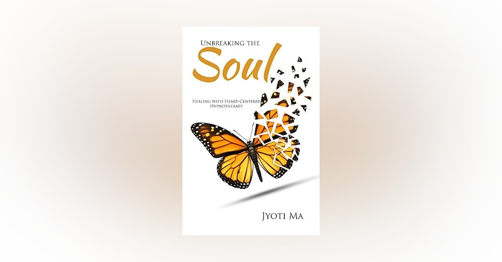 Melody Litton, Author Transformational Coach and my Teacher