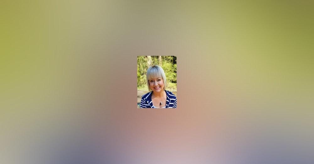 Best of PTR- Staging with Barb Schwartz