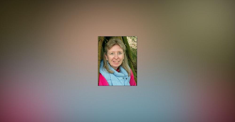 Martha Norwalk Animal Behaviorist and Radio Host
