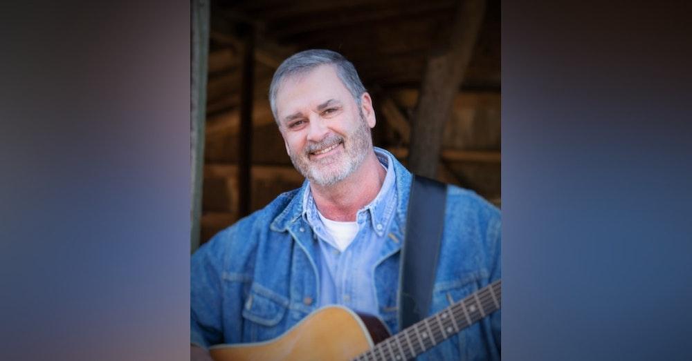 Randy Seedorff- Christian Singer Songwriter
