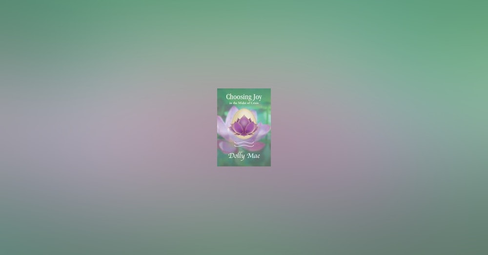 Positive Talk Radio- Dolly Mae Conscience Consultant