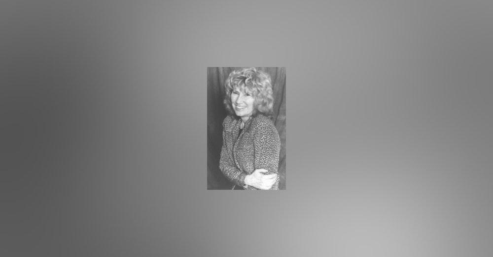 Best of PTR- Jana Harris award winning author
