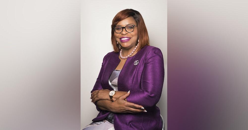 Rosemary Mupambwa Author and Therapist- Exhume Or Heal