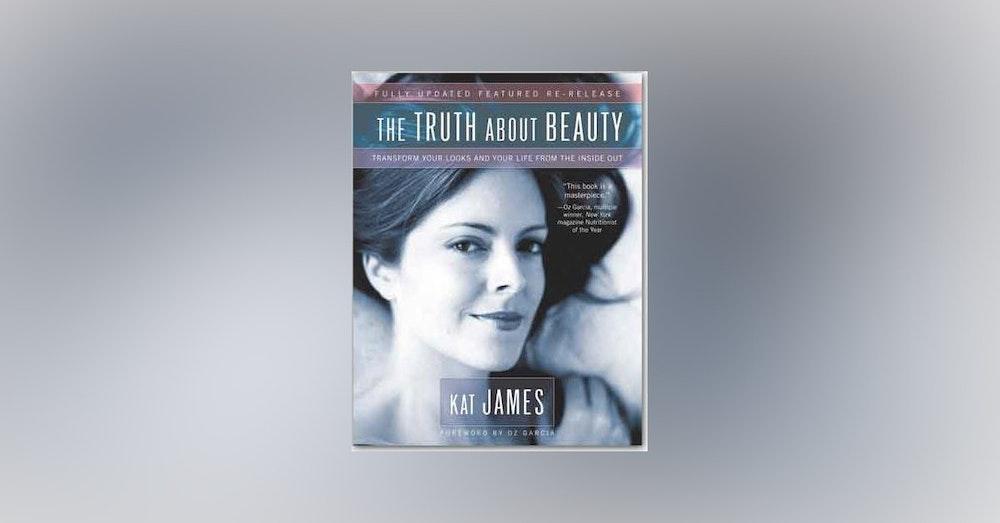 Kat James- Total Transformation