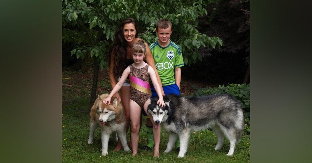 Lisa Fairman's incredible success story