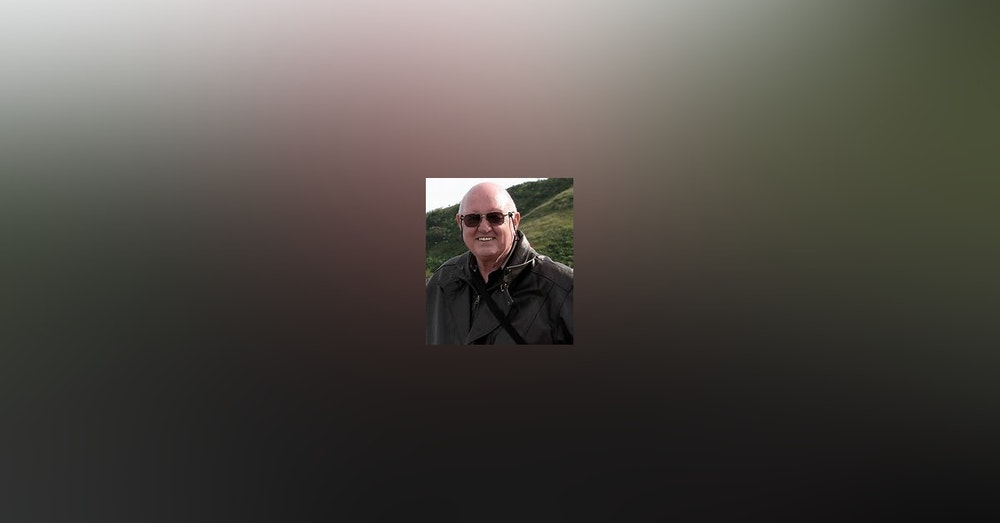 Wayne D. McFarland- Your an Author? don't get hustled- Brand New Book!