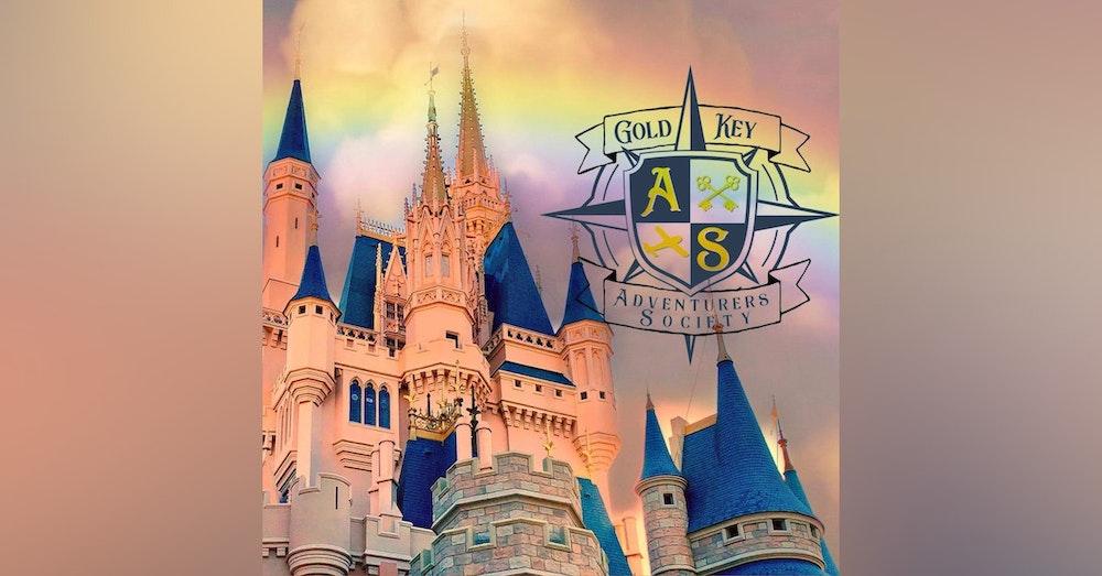 Walt Disney World Reopening Plans, Summer 2020