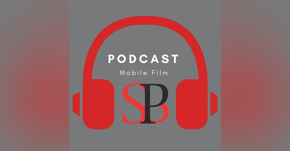 iPhone Filmmaker Inspires All Ages to Make Movies Episode 40