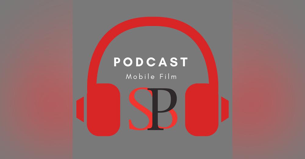 Blue Moon Smartphone Feature Filmmaking Introducing Rich Vizor