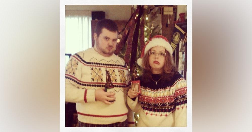 Episode 1: The Night Santa Went Crazy ft. Mad Elf