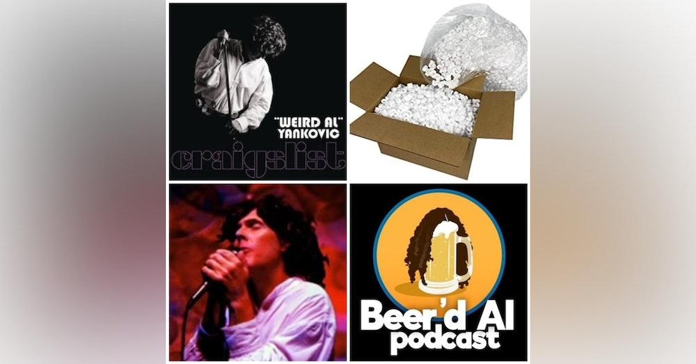 Episode 28: Craigslist ft. Lizard King, Fools Gold, & MORE!