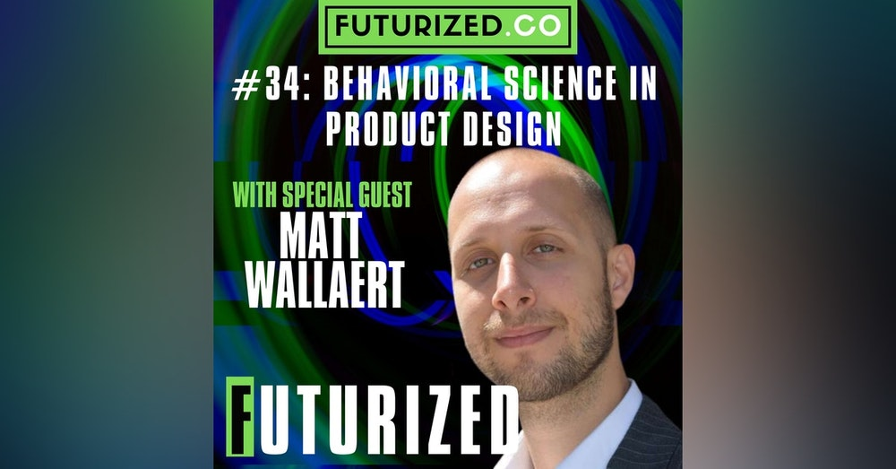 Behavioral Science in Product Design
