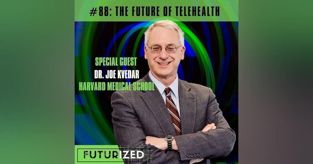The Future of Virtual Care