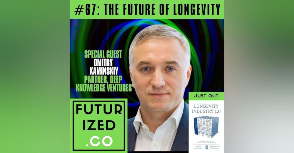 The Future of Longevity