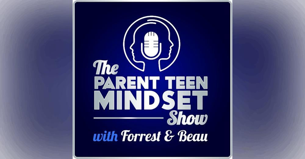 Ep 16 - 3 Common Challenges Teen Girls Face and How Parents Can Best Support with Erica Rood