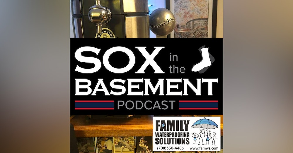 What Will The White Sox Do Next?
