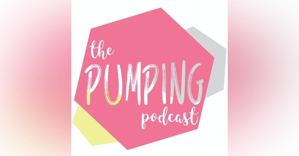EP46- Happy Birthday Pumping Podcast: Follow Up…